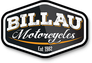 Billau Motorcycles