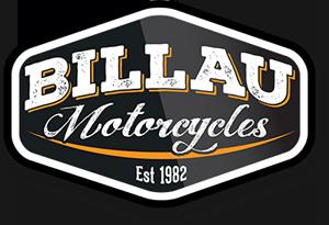 Billau Motorcycles