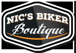 Biker Boutique